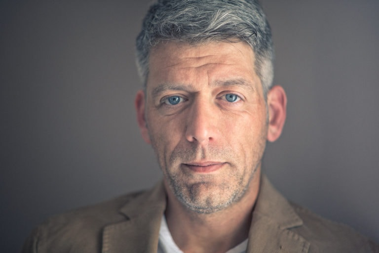 HAUS DREI® | Holger Fährmann